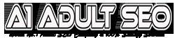 Adult SEO | Adult SEO Services | Escort SEO